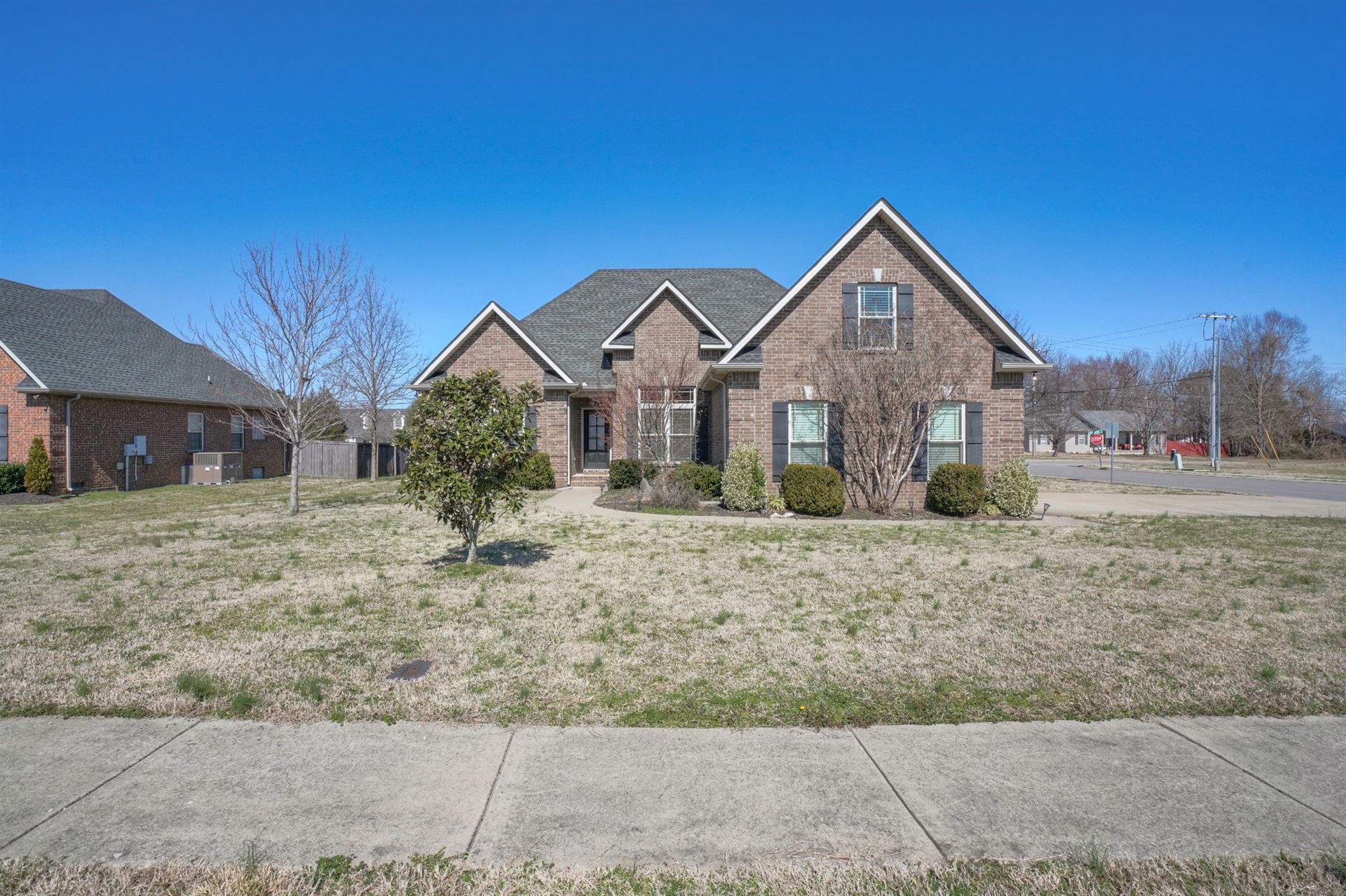 1725 Carbon Copy Ct, Murfreesboro, TN 37130 - MLS#: 2233596