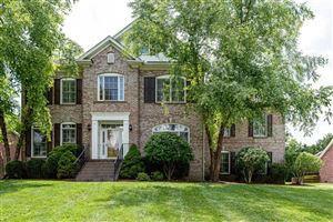 Photo of 2045 Valley Brook Dr, Brentwood, TN 37027 (MLS # 2060597)