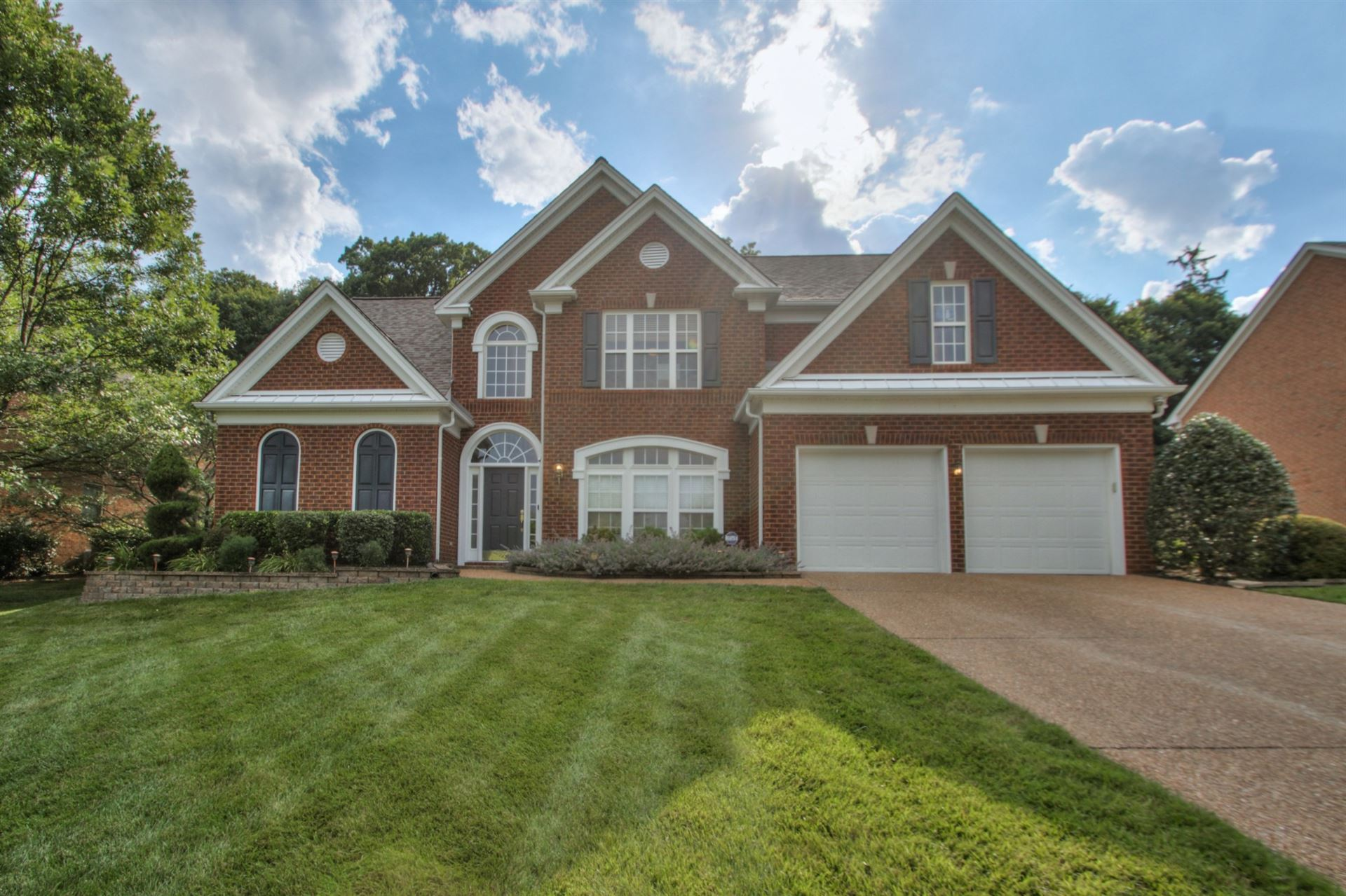 Photo of 1529 Richlawn Dr, Brentwood, TN 37027 (MLS # 2162597)
