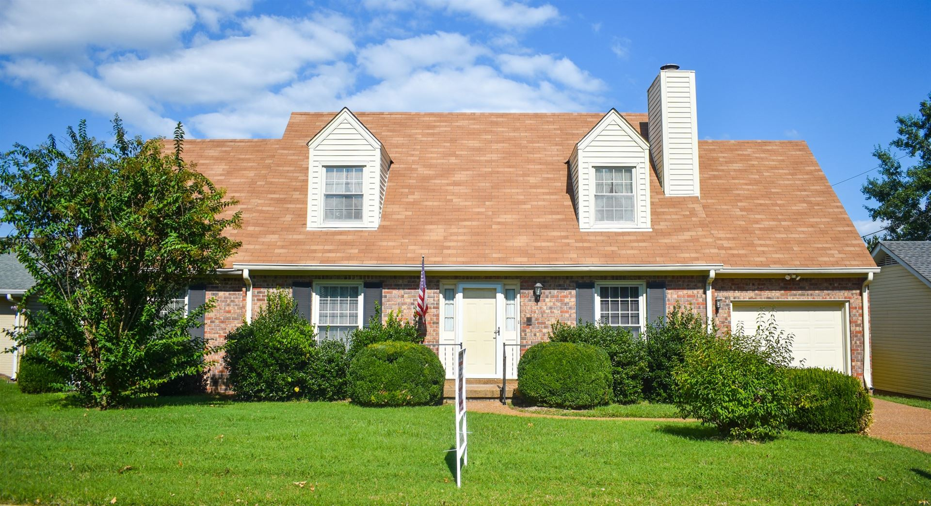 103 Maple Way S, Hendersonville, TN 37075 - MLS#: 2190597