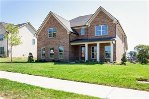 Photo of 1665 Lantana Dr. Lot #180, Spring Hill, TN 37174 (MLS # 2061598)
