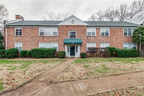 Photo of 1112 Clifton Ln #4, Nashville, TN 37204 (MLS # 2106598)