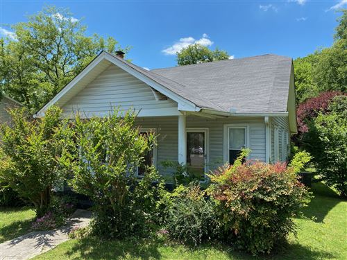 Photo of 193 37th Ave, N, Nashville, TN 37209 (MLS # 2154598)