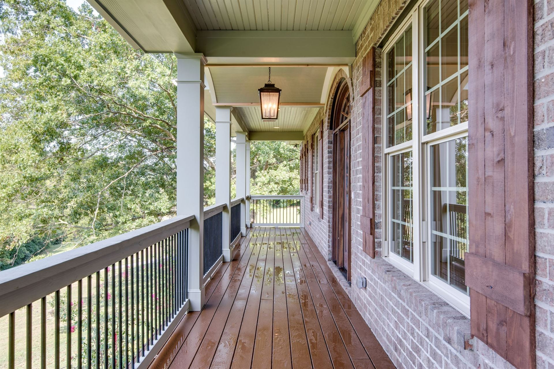 Photo of 1030 Holly Tree Gap Rd, Brentwood, TN 37027 (MLS # 2187598)