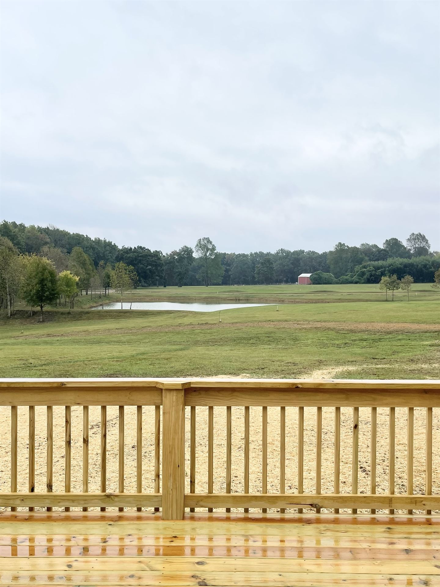Photo of 10507 Epperson Springs Rd, Westmoreland, TN 37186 (MLS # 2300598)