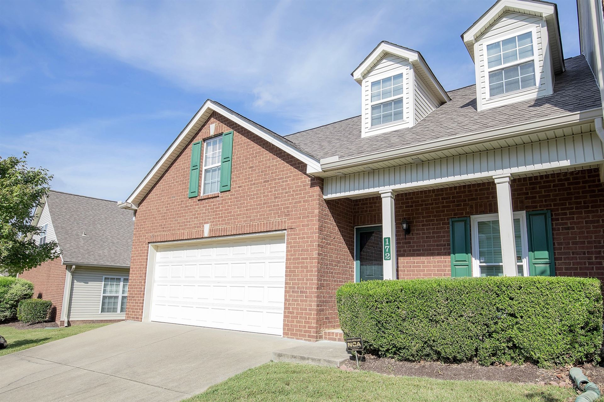Photo of 172 Nashboro Grns, Nashville, TN 37217 (MLS # 2300599)