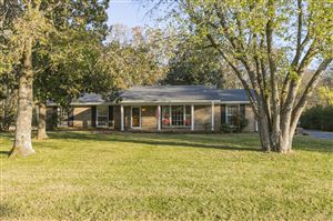 Photo of 524 Mansion Dr, Brentwood, TN 37027 (MLS # 2097600)