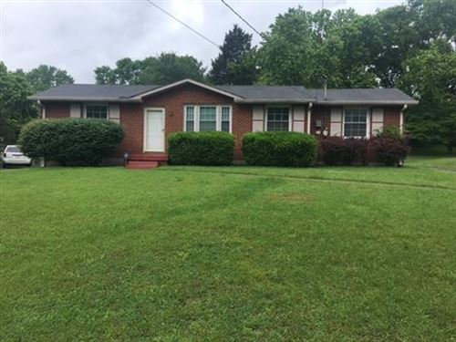 Photo of 7029 Bonnavent Dr, Hermitage, TN 37076 (MLS # 2191600)