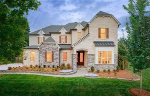 Photo of 2008 Ivy Crest Drive-lot 154, Brentwood, TN 37027 (MLS # 2003601)