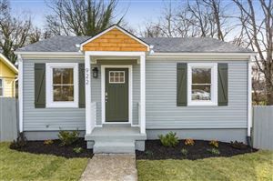 Photo of 922 W Greenwood Ave, Nashville, TN 37206 (MLS # 2013601)