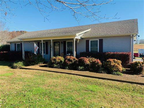 Photo of 3901 Armstrong Rd, Springfield, TN 37172 (MLS # 2200601)