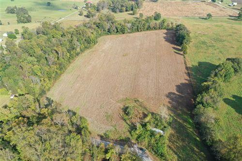 Photo of 256 Corders Crossroads Rd, Fayetteville, TN 37334 (MLS # 2303601)