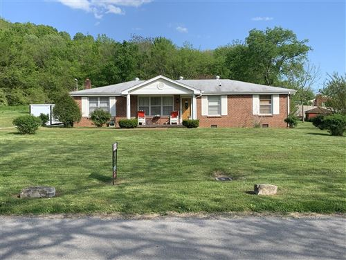 Photo of 213 Old Carters Creek Pike, Franklin, TN 37064 (MLS # 2037602)