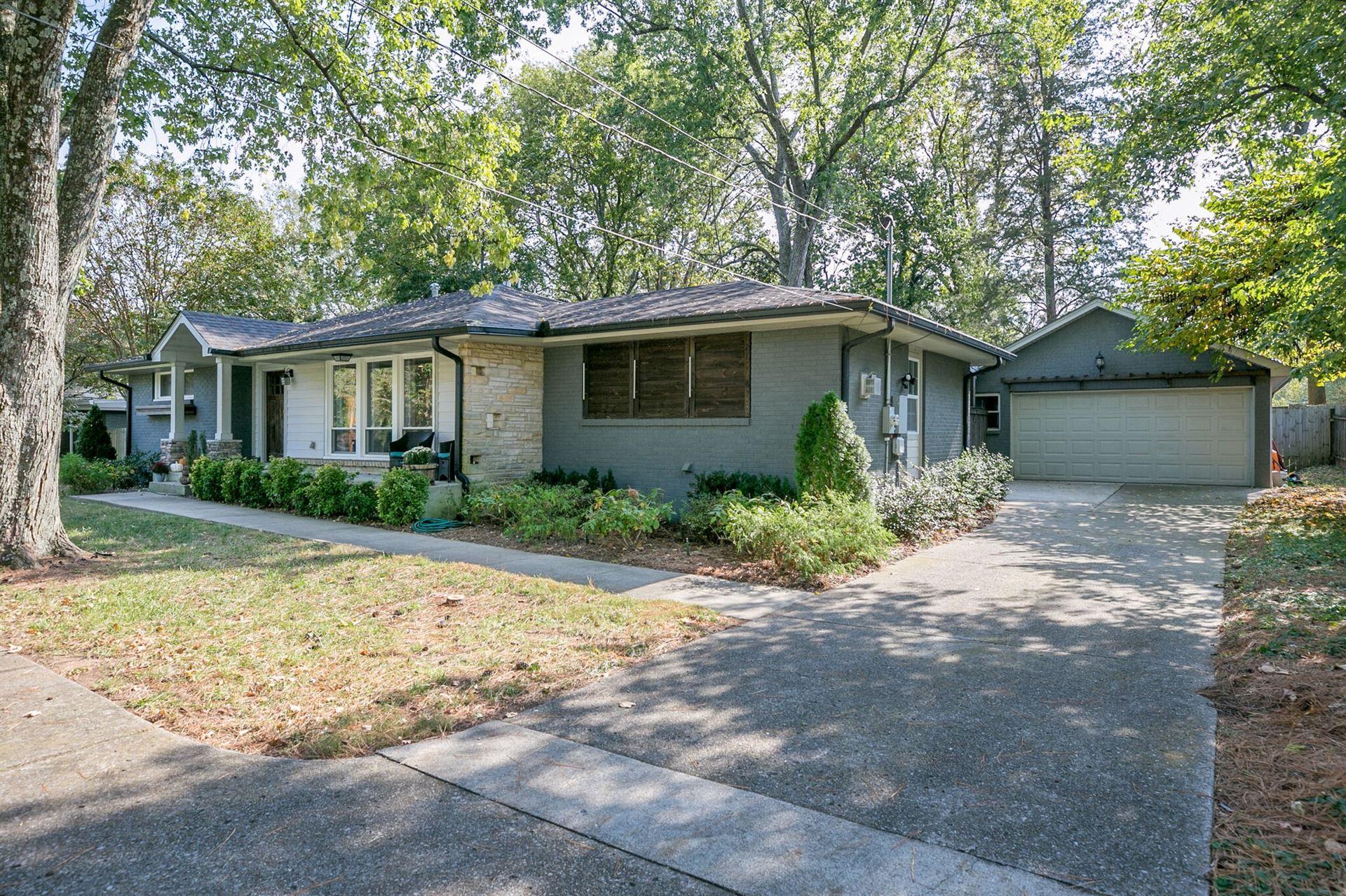 491 Hogan Rd, Nashville, TN 37220 - MLS#: 2200602