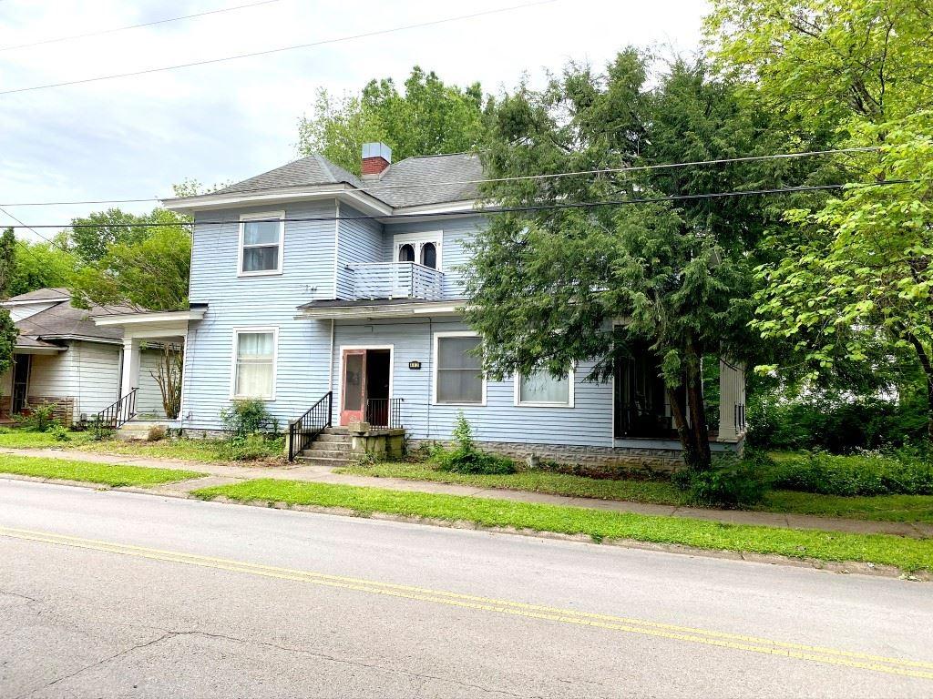 442 E College St, Murfreesboro, TN 37130 - MLS#: 2253602