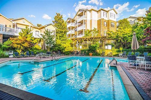 Photo of 2025 Woodmont Blvd #333, Nashville, TN 37215 (MLS # 2291603)