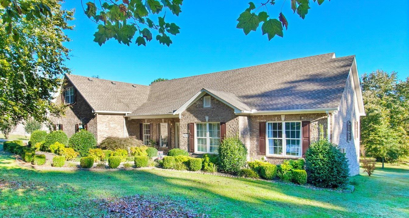 1450 Keith Kove, Lewisburg, TN 37091 - MLS#: 2302603
