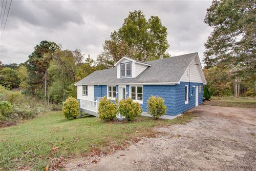 Photo of 905 Highway 70 W, Dickson, TN 37055 (MLS # 2200604)