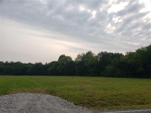 Photo of 0 Sharpsville E, Murfreesboro, TN 37130 (MLS # 2277604)