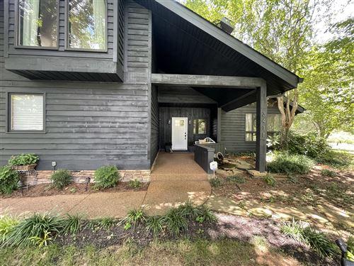 Photo of 3411 Red Oak Trl, Murfreesboro, TN 37130 (MLS # 2282604)
