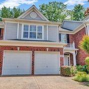 231 Green Harbor Rd #38, Old Hickory, TN 37138 - MLS#: 2157604