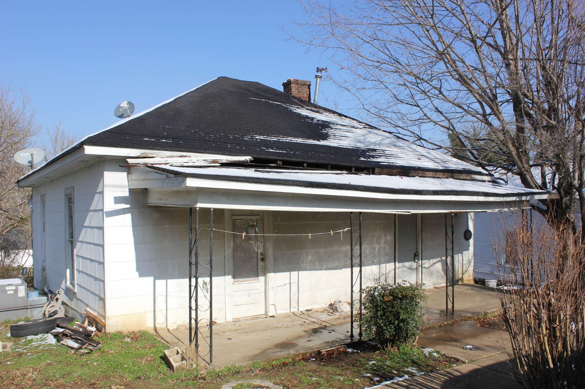 414 Maple St, Lewisburg, TN 37091 - MLS#: 2219604