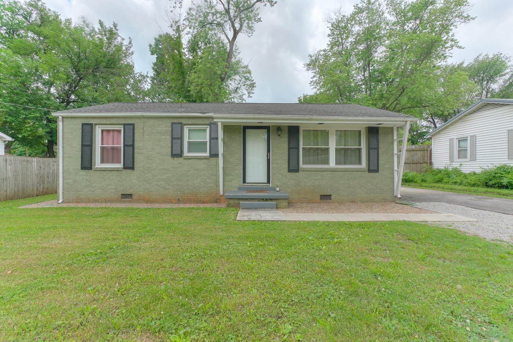 905 Velma Ln, Murfreesboro, TN 37129 - MLS#: 2261604