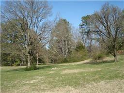 Photo of 226 Brook Hollow Rd, Nashville, TN 37205 (MLS # 2113605)