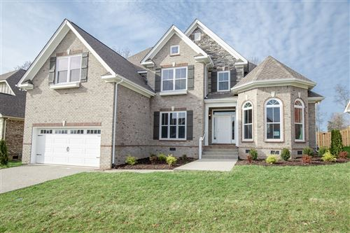 Photo of 2021 Lequire Lane Lot 217, Spring Hill, TN 37174 (MLS # 2114605)