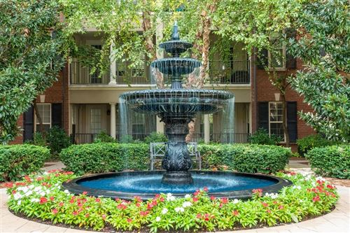 Photo of 311 Seven Springs Way #403, Brentwood, TN 37027 (MLS # 2207605)
