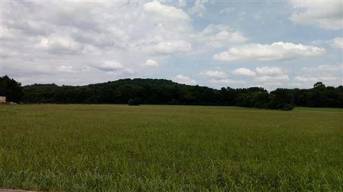 Photo of 4312 N Chapel Rd, Franklin, TN 37067 (MLS # 2218605)