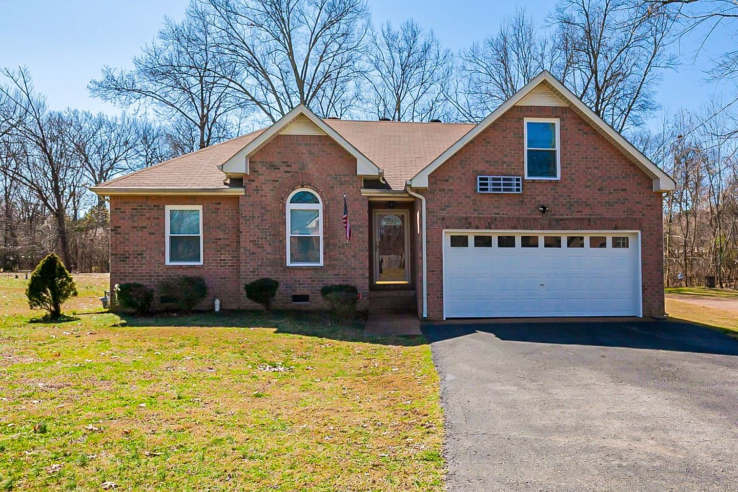 146 Candle Wood Dr, Hendersonville, TN 37075 - MLS#: 2233605