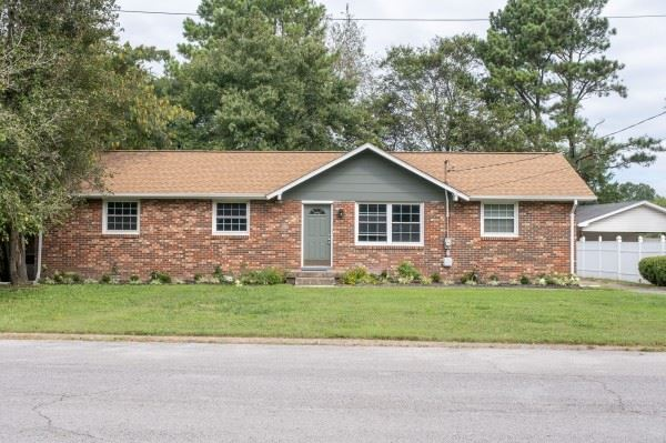313 Santa Rosa Dr, Old Hickory, TN 37138 - MLS#: 2293605