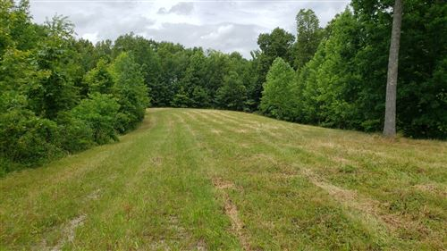 Photo of 4 Country Front Lane, Celina, TN 38551 (MLS # 2013606)