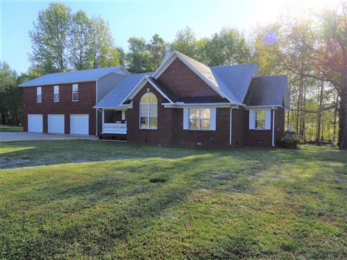 Photo of 173 Timberline Dr, Lawrenceburg, TN 38464 (MLS # 2129606)