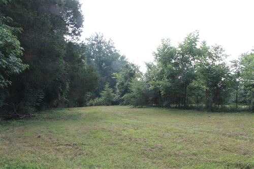 Photo of 2154 Lewisburg Pike, Franklin, TN 37064 (MLS # 2028607)