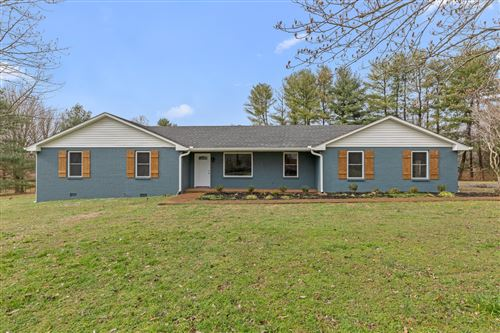 Photo of 5033 Saundersville Rd, Old Hickory, TN 37138 (MLS # 2115607)