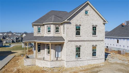 Photo of 8038 Brightwater Way, Spring Hill, TN 37174 (MLS # 2231607)