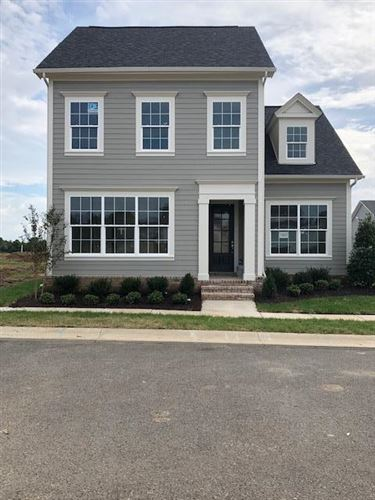 Photo of 712 Ravensdown Dr. #92, Nolensville, TN 37135 (MLS # 1995608)