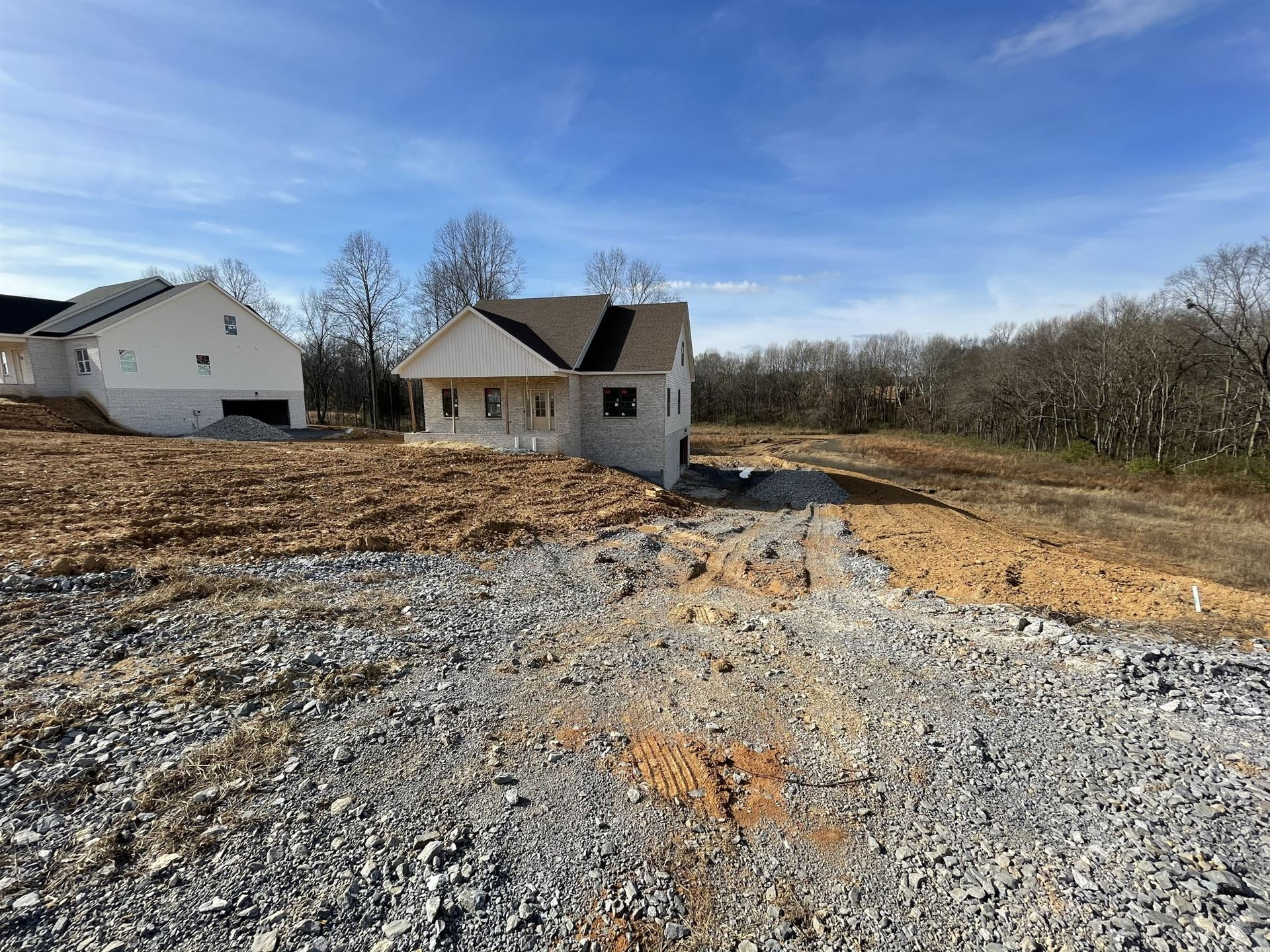 86 Highland Reserves, Pleasant View, TN 37146 - MLS#: 2214608