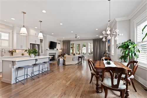 Photo of 1906 Electric Ave, Nashville, TN 37206 (MLS # 2086609)