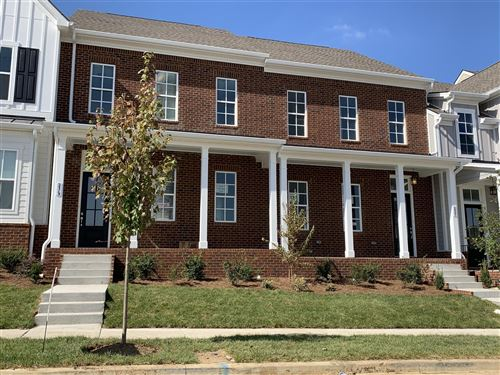 Photo of 2319 Fairchild Circle  #174, Nolensville, TN 37135 (MLS # 2105609)
