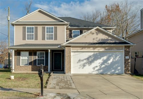 Photo of 5552 Dory Dr, Antioch, TN 37013 (MLS # 2211609)