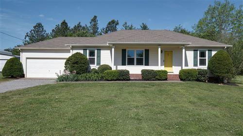 Photo of 230 Conhocken Ct, Murfreesboro, TN 37128 (MLS # 2252609)