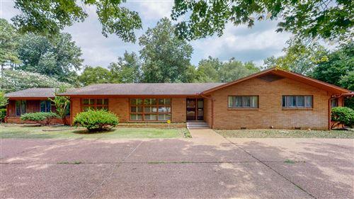 Photo of 405 Minerva Dr, Murfreesboro, TN 37130 (MLS # 2278609)