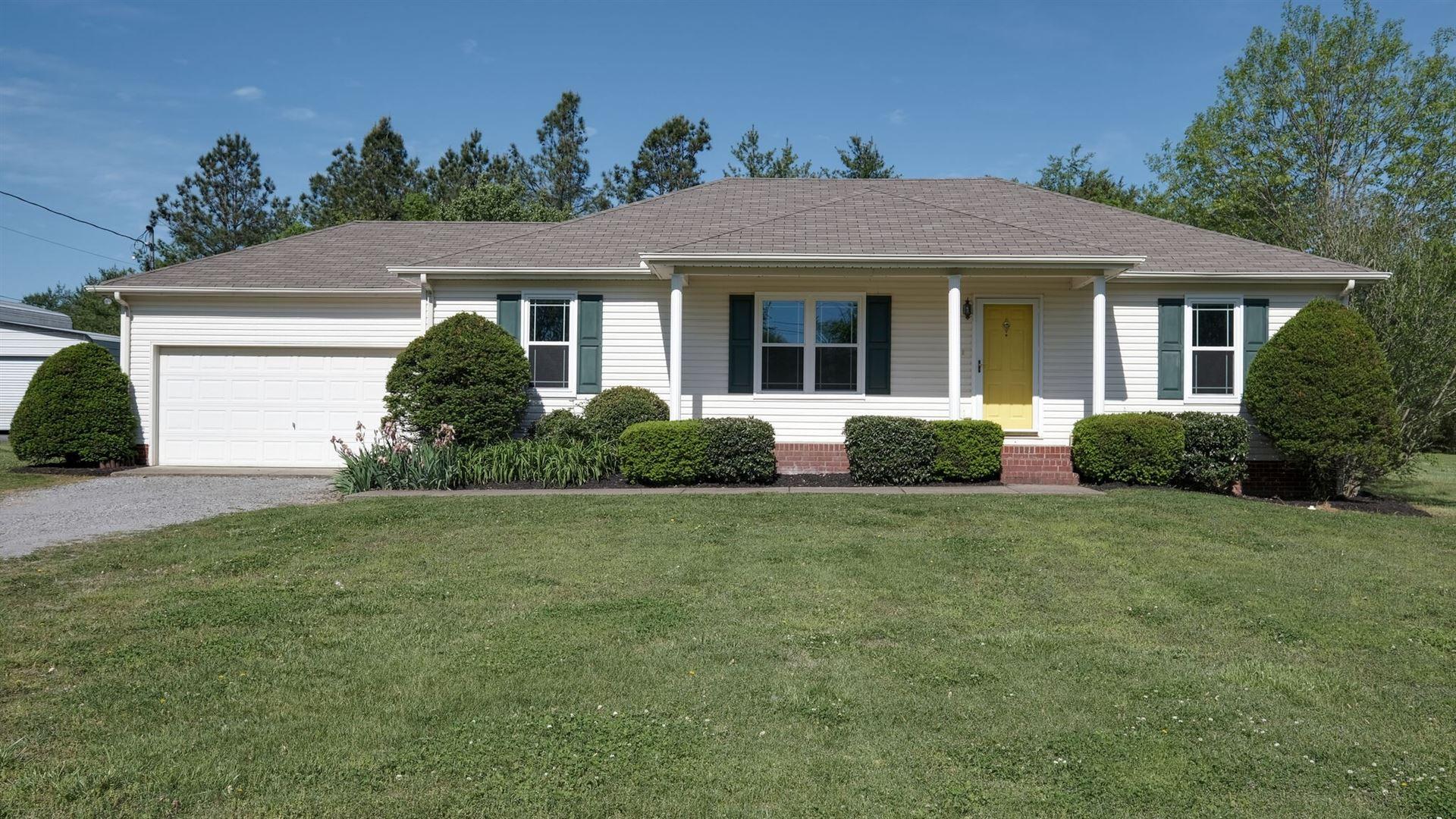 230 Conhocken Ct, Murfreesboro, TN 37128 - MLS#: 2252609