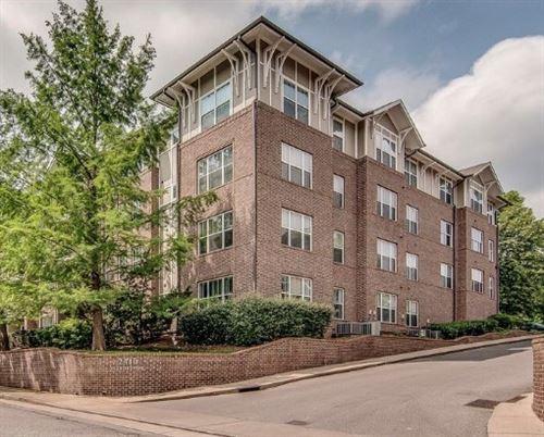 Photo of 2310 Elliott Ave #314, Nashville, TN 37204 (MLS # 2162610)