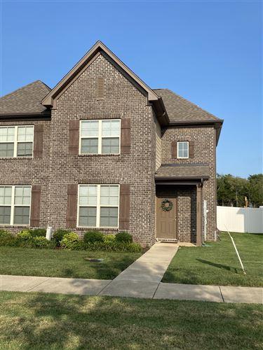 Photo of 2205 Cason Ln, Murfreesboro, TN 37128 (MLS # 2291610)