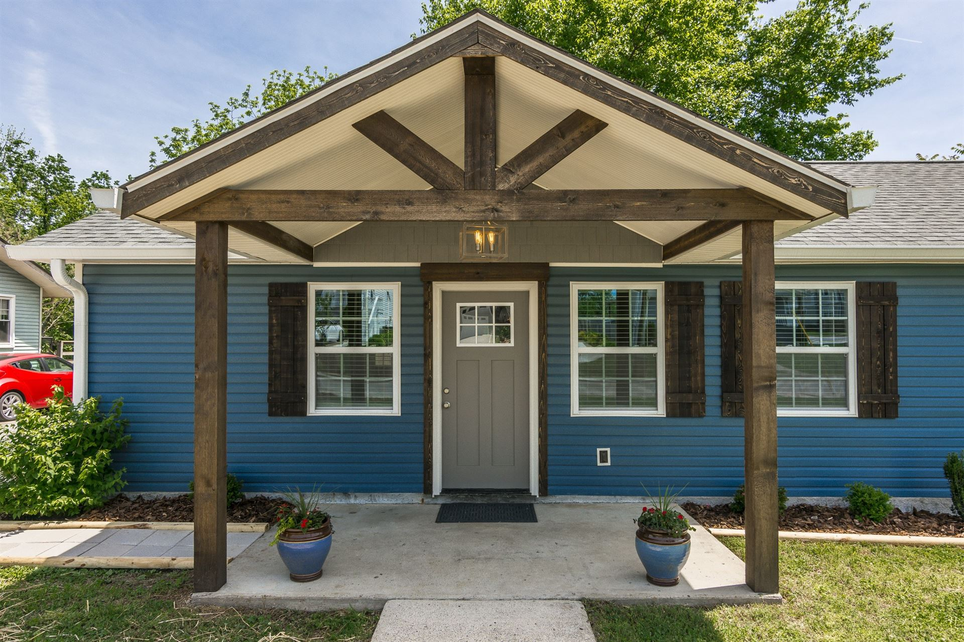 2149 Rock City St, Nashville, TN 37216 - MLS#: 2250610