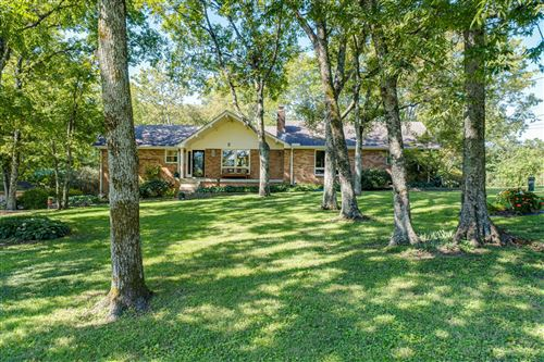 Photo of 223 Skyline Dr, Brentwood, TN 37027 (MLS # 2295611)